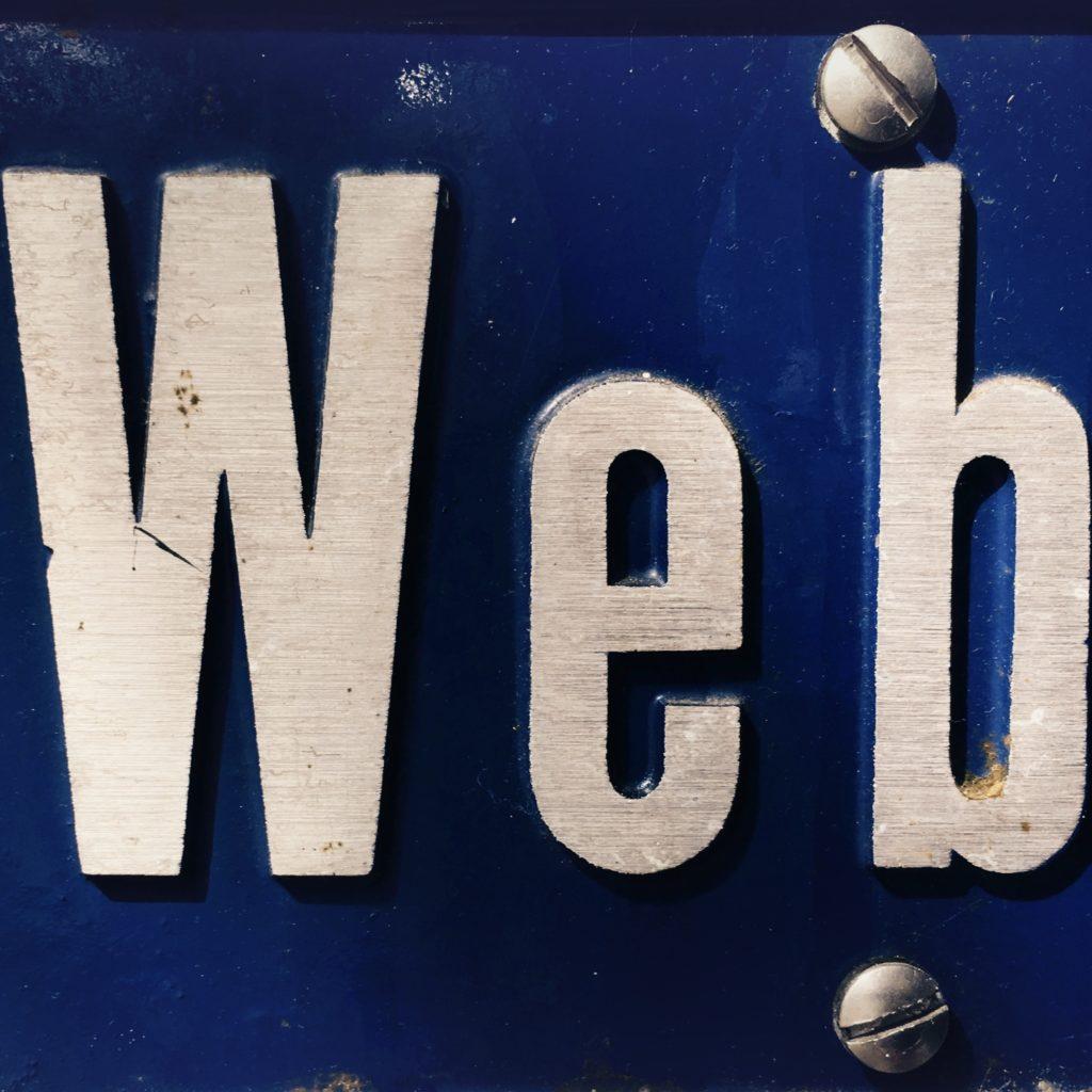 Texter für SEO und Ihre Webseite