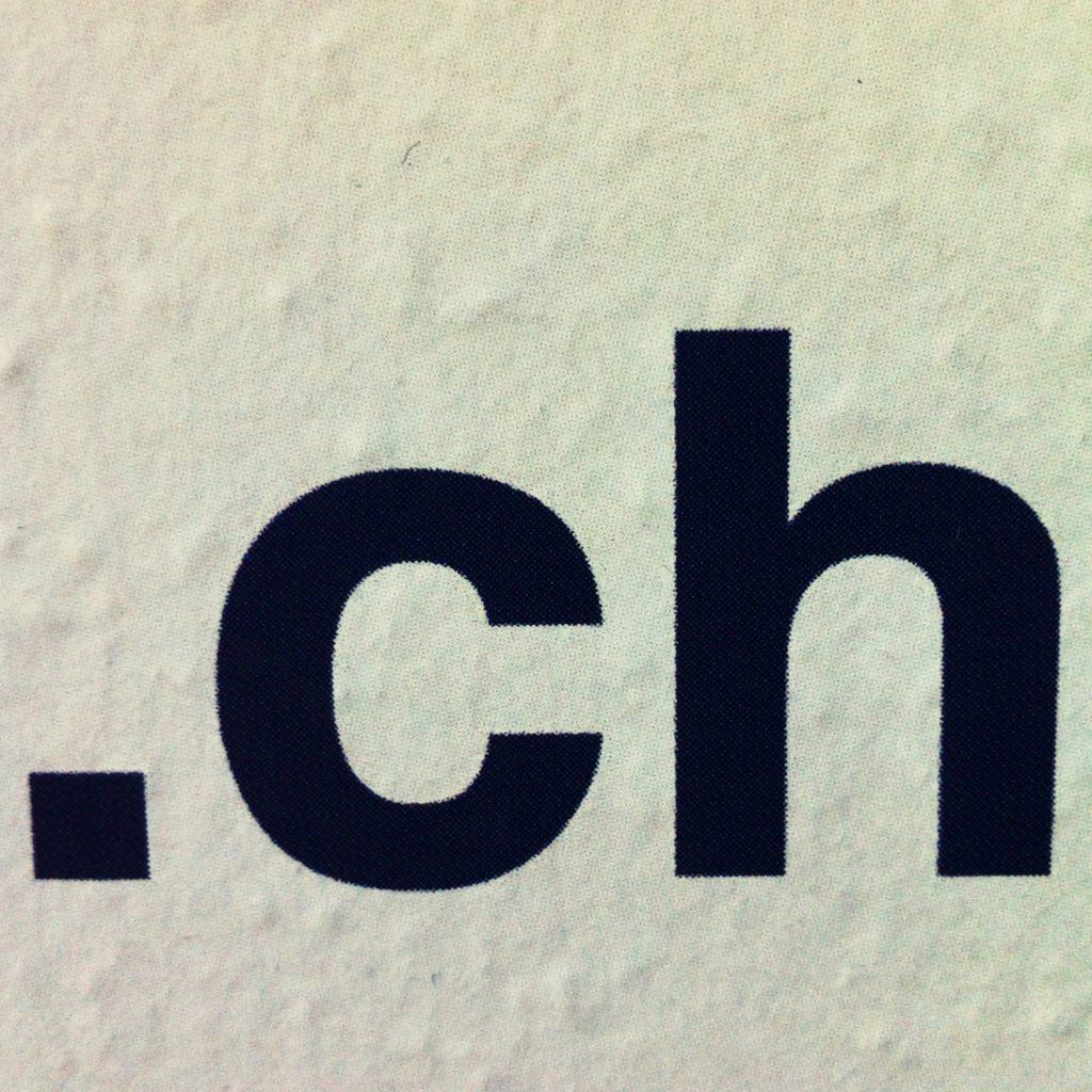 Werbetexter Textmann: kreativer Text, guter Web-Content